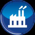 ICONOS_Manufacturing